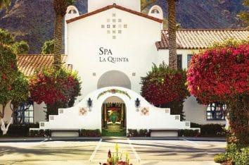 Spa-La-Quinta-Exterior-1080x796-354x234.jpg
