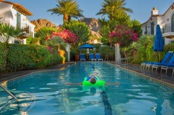 Pool-Casitas-1080x796-354x234.jpg