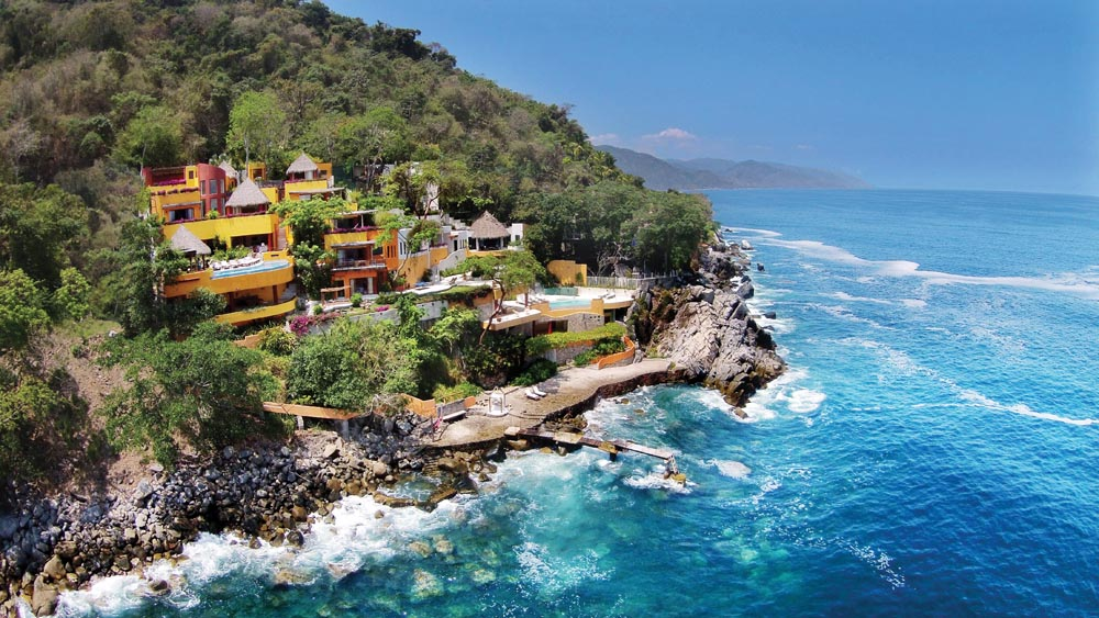 030-Mismaloya-Mexico-22.jpg