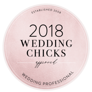 2018-wedding-chicks-shadow-creek-300x300.png