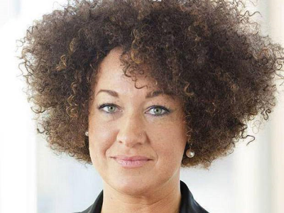 "Rachel Dolezal and the Ineffectiveness of ""Going Native"""