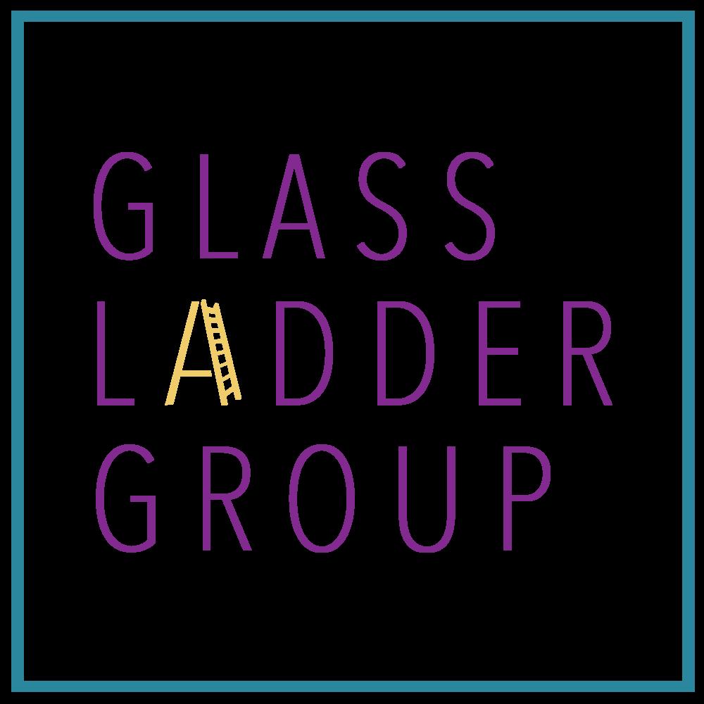 glassladdergroup.png