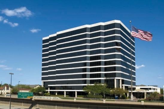 DCTC-Dallas-location.jpg
