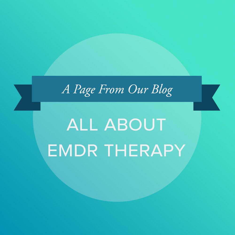 emdr_blog9.jpg