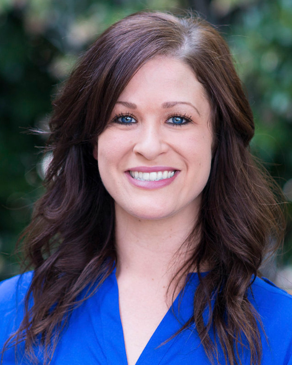 Laurie Todd, M.S., LPC-Intern,Under the Supervision of Kendhal Herrera, LPC-S - Licensed Professional Counselor-InternGottman Level I TrainedDBT TrainedInsurance: N/ALocation: Uptown Dallas and Plano, TexasPrivate Pay Rate: $75