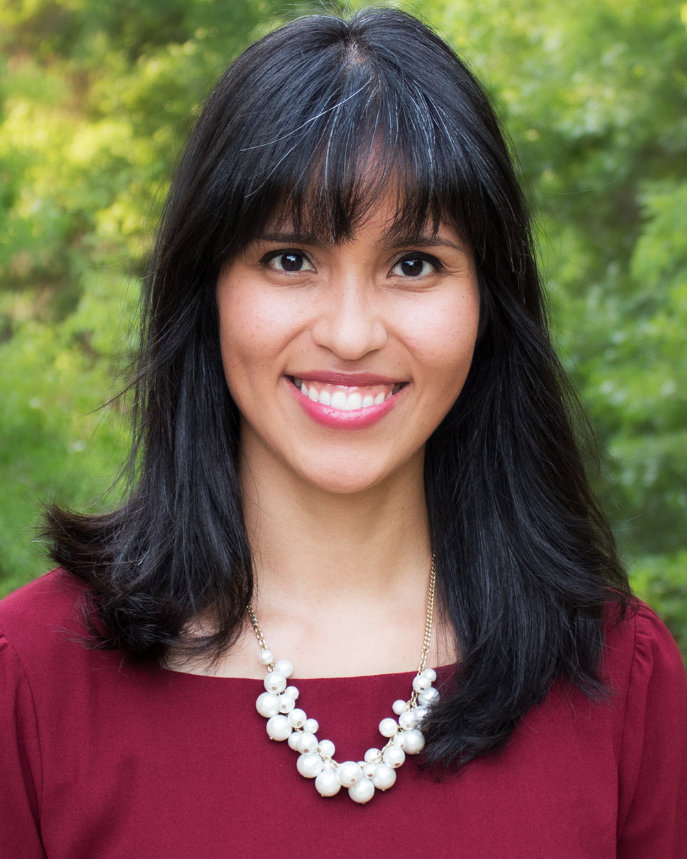 Karina Gutierrez, M.S., LPC-Intern, Under the Supervision of Dr. Ryan Holliman, LPC-S - Licensed Professional Counselor - InternGottman Level 2 TrainedBilingual - Spanish/EnglishTrauma-Focused CBT TrainedDBT TrainedInsurance: n/aPrivate Pay RateLocation: Denton, Texas