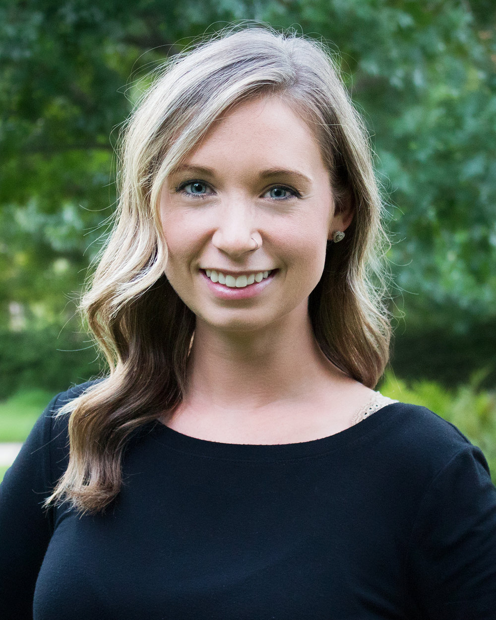 Ashley Shovel, M.S., LPC-Intern, Under the Supervision of Dr. Ryan Holliman, LPC-S - Licensed Professional Counselor- InternEMDR TrainedGottman Level I TrainedInsurance: N/APrivate Pay RateLocation: Denton, Texas