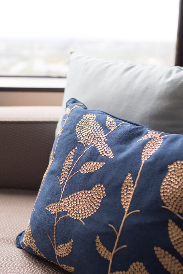 bird pillow.jpg
