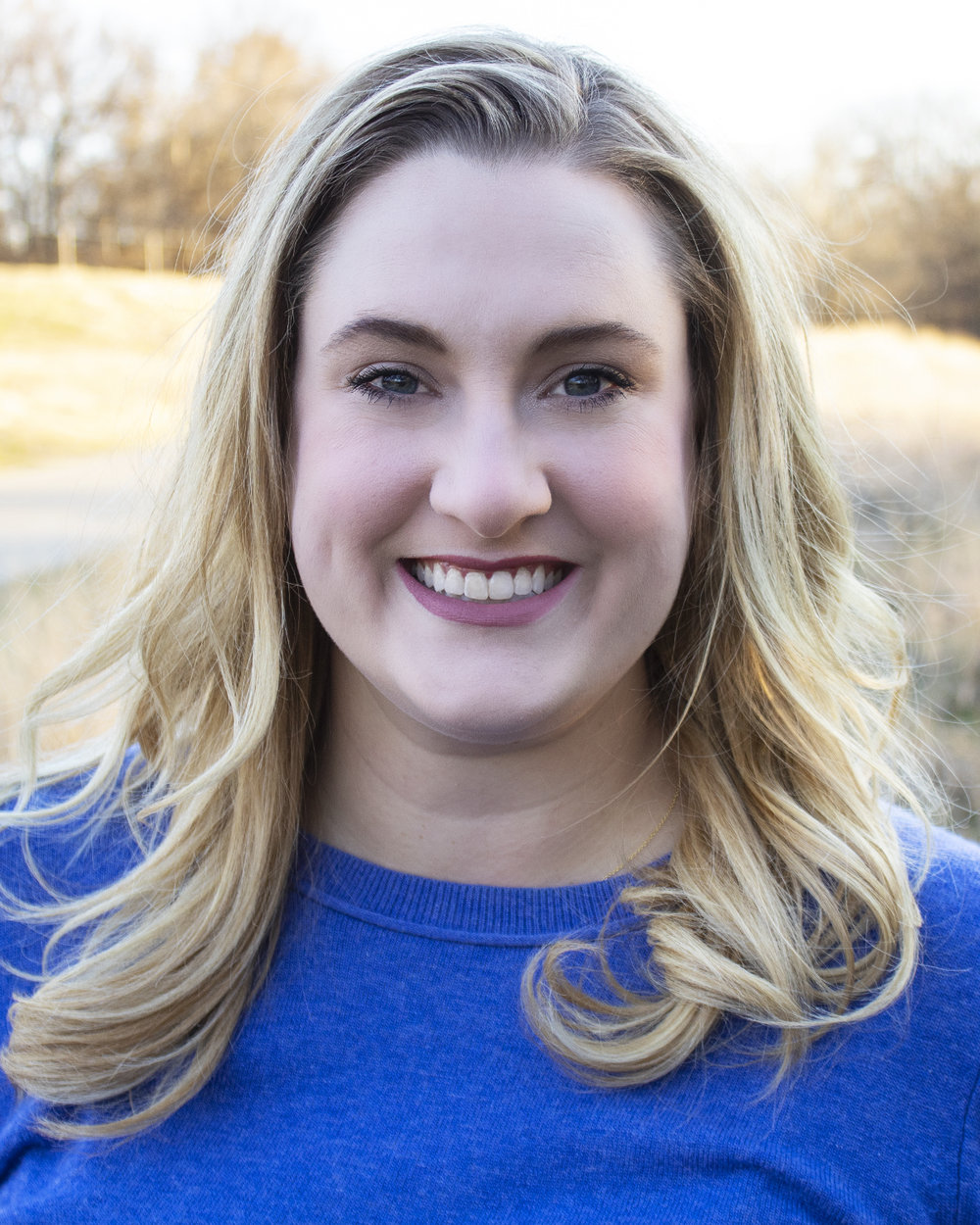 Megan McKinney, M.A., LPC-Intern, LMFT-A, Under Supervision of Dr. Ryan Holliman, LPC-S - Licensed Professional Counselor- InternGottman Level 2 TrainedInsurance: N/ADBT TrainedPrivate Pay RateLocation: Dallas and Rockwall, Texas