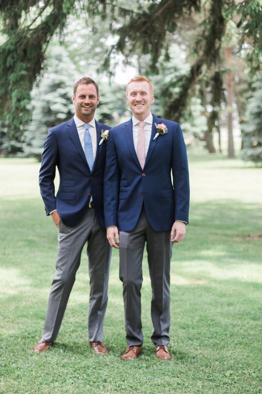 Matt & Alex_102.jpg