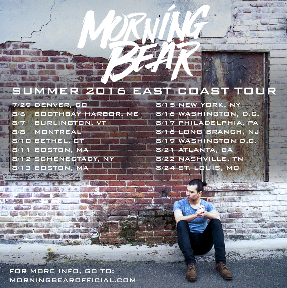 2016-07-17 - East Coast Tour Announcement.jpg