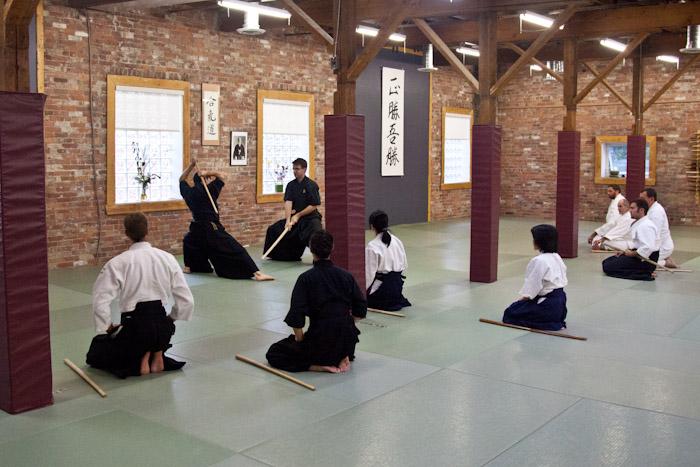 ottawa-practice-2-of-25.jpg