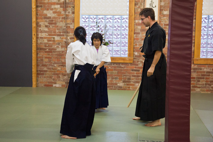 ottawa-practice-3-of-25.jpg