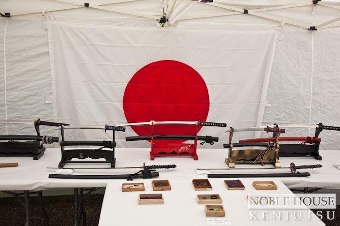 kurimoto-2012-6-of-6.jpg