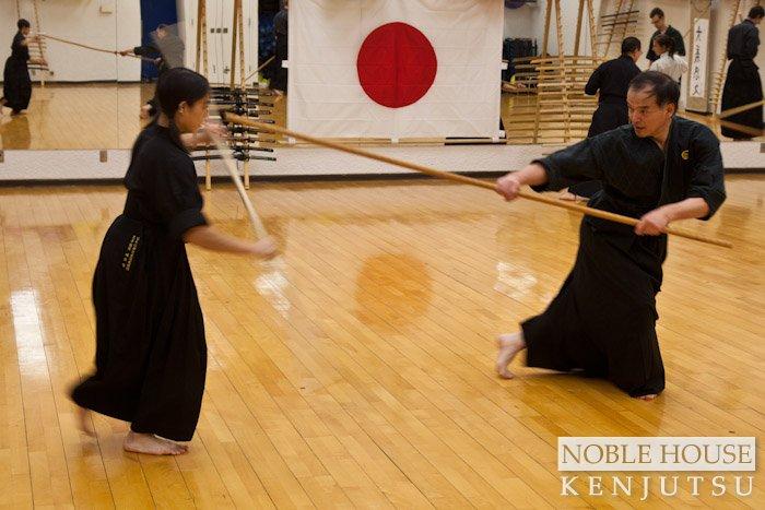 kenjutsu-hard-bo-4-of-4.jpg