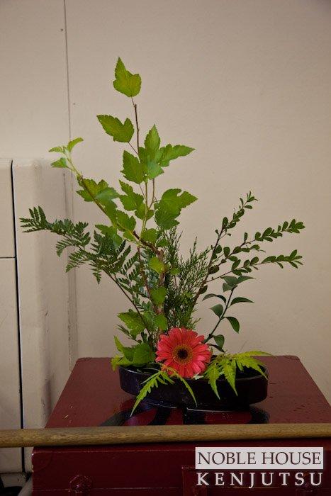 ikebana-2-of-4.jpg