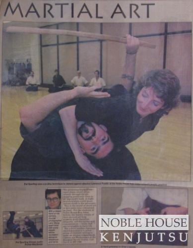journal_1995.jpg