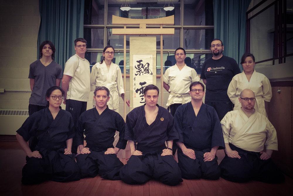 Montreal Kenjutsu 2016.jpg