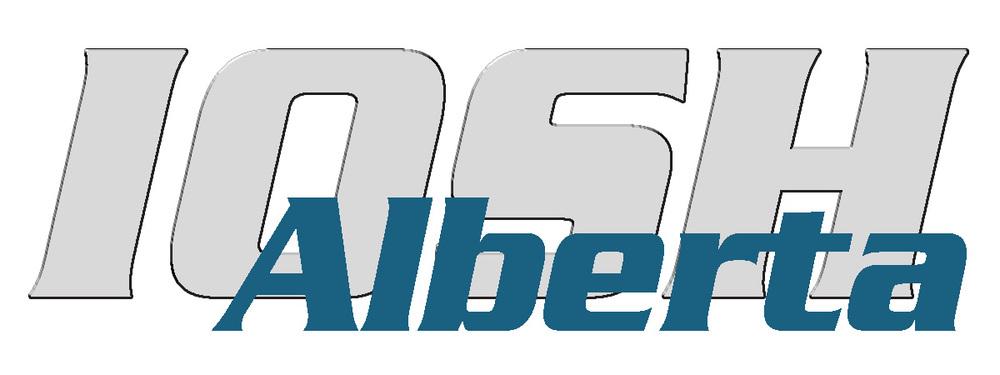 IOSH only Logo.jpg