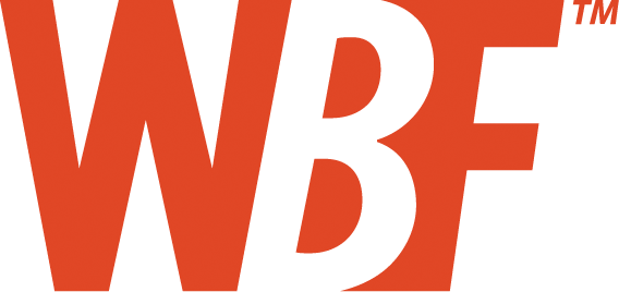 download WBF.png
