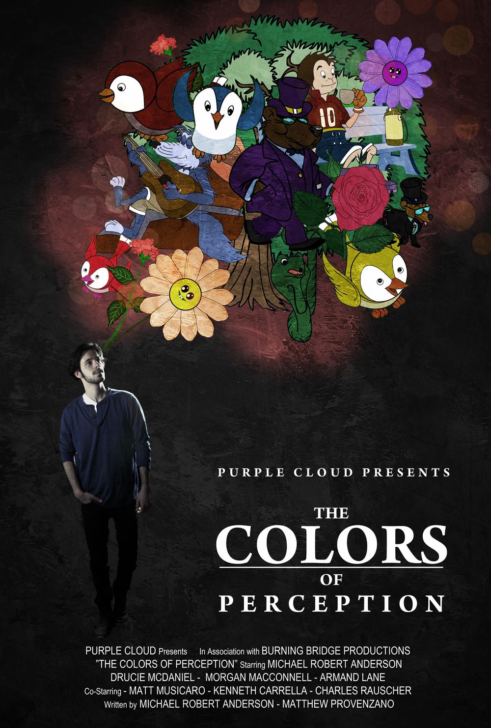 ColorsofPerceptionPoster.jpg