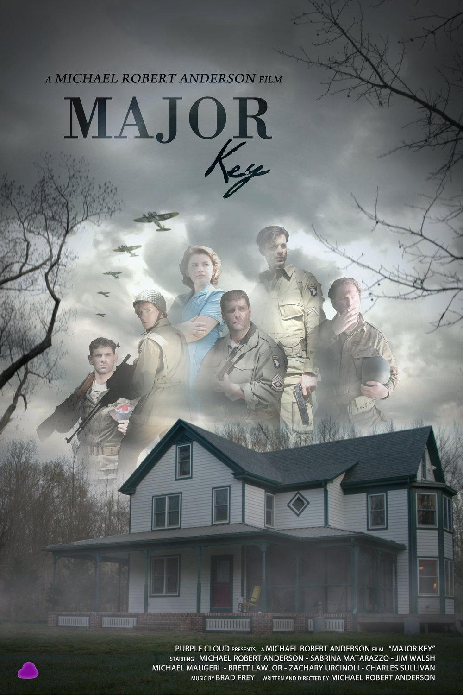 Major Poster.jpg