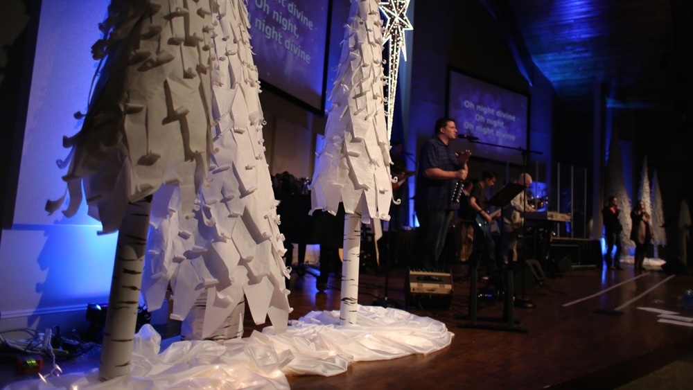 Stage Design - Paper Trees - 4 of 8.jpg