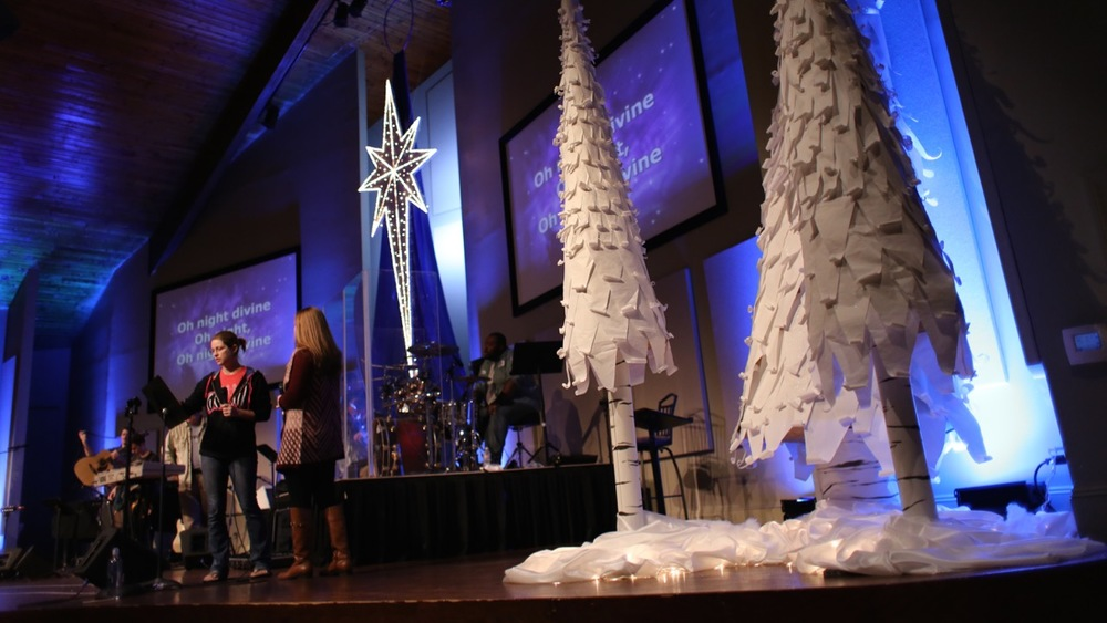 Stage Design - Paper Trees - 7 of 8.jpg