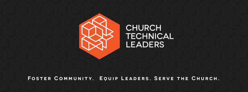 Church Technical Leaders