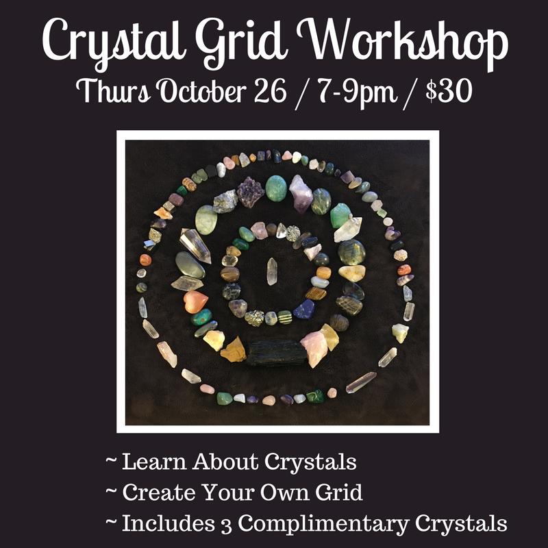 Crystal Grid Workshop.png