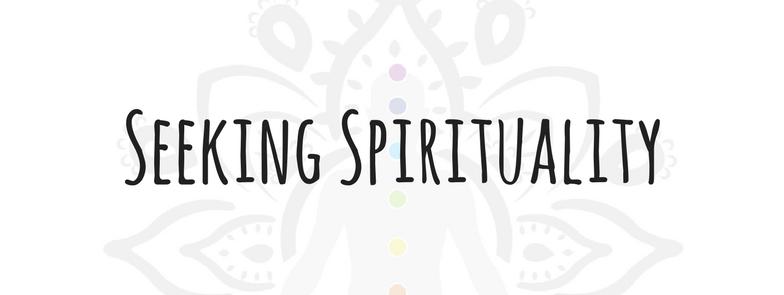 Seeking Spirituality.png