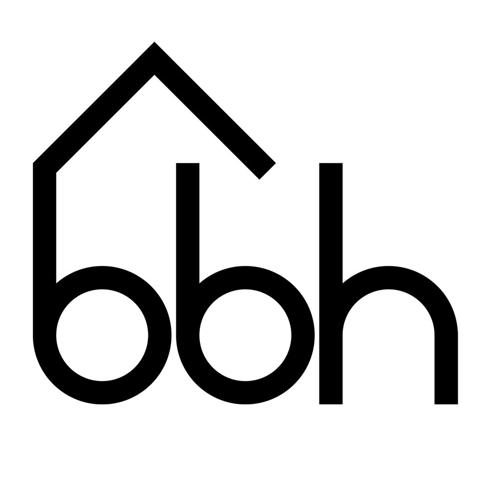 bbh_house_copy-2.jpg
