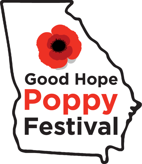 Good Hope Poppy Festival