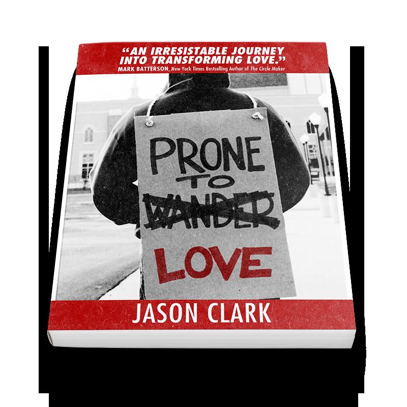 prone-3d-cover