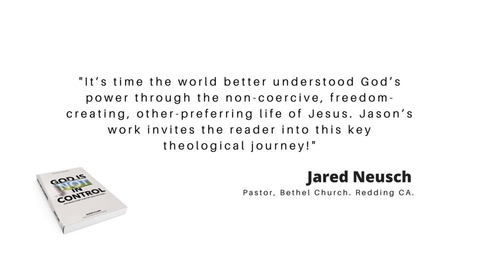Jared Neusch.png