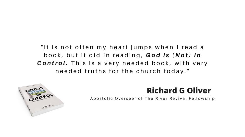 Richard Oliver.png