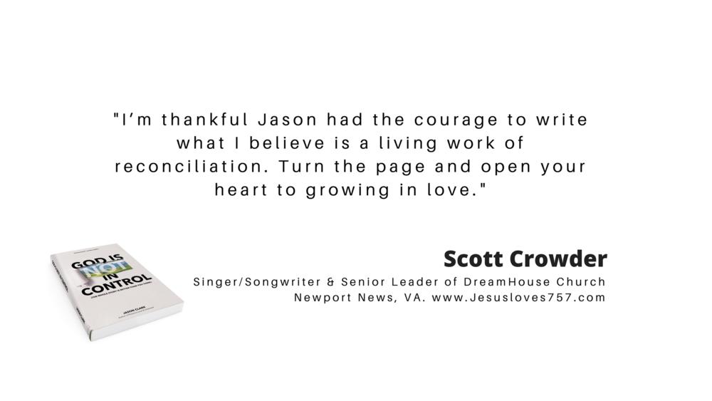 Scott Crowder.png
