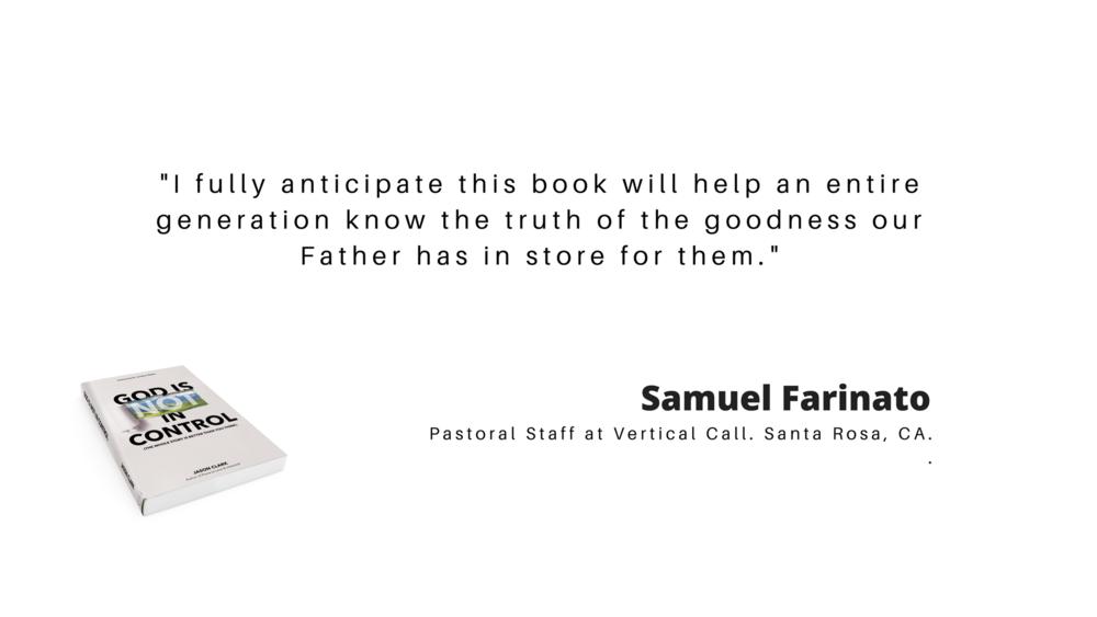 Samuel Farinato.png