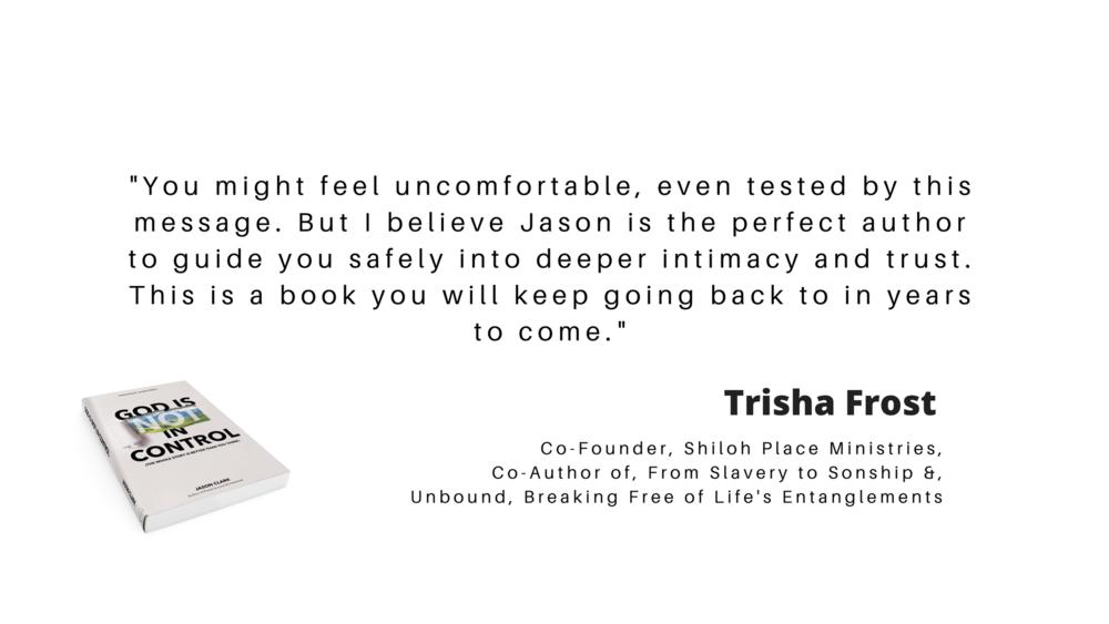 Trisha Frost.png