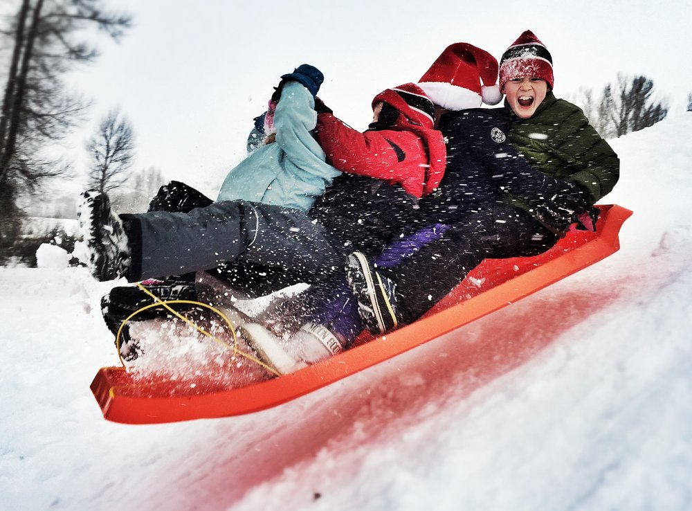 latham-jenkins-circ-biz-sledding.jpg