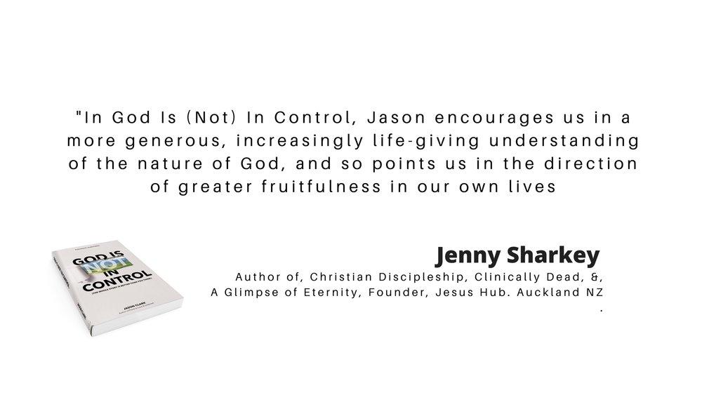 Jenny Sharkey.jpg