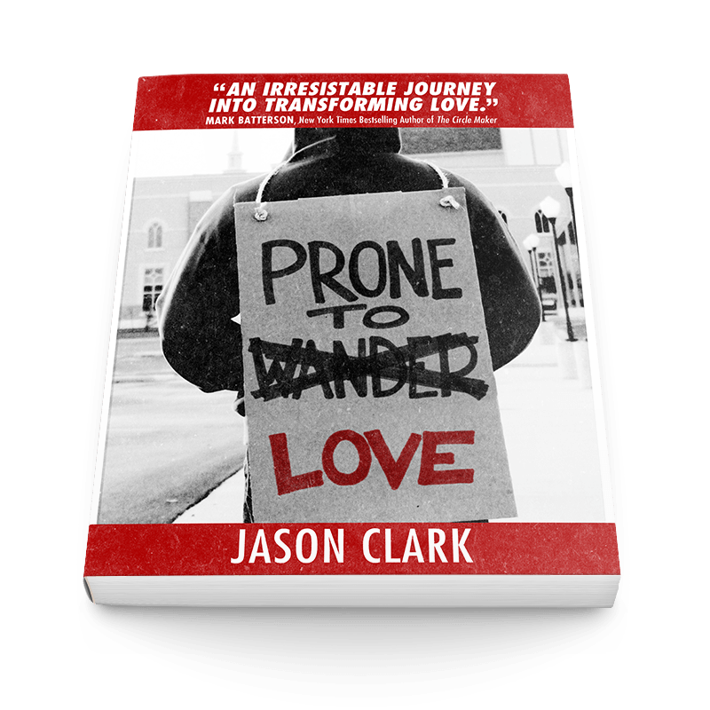 prone-3d-cover1-1 copy.png