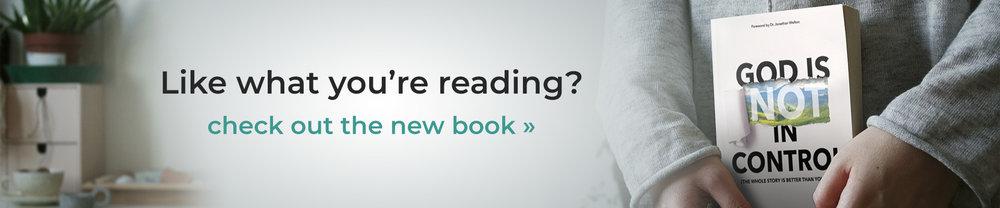 GodIs_Book-Banner.jpg