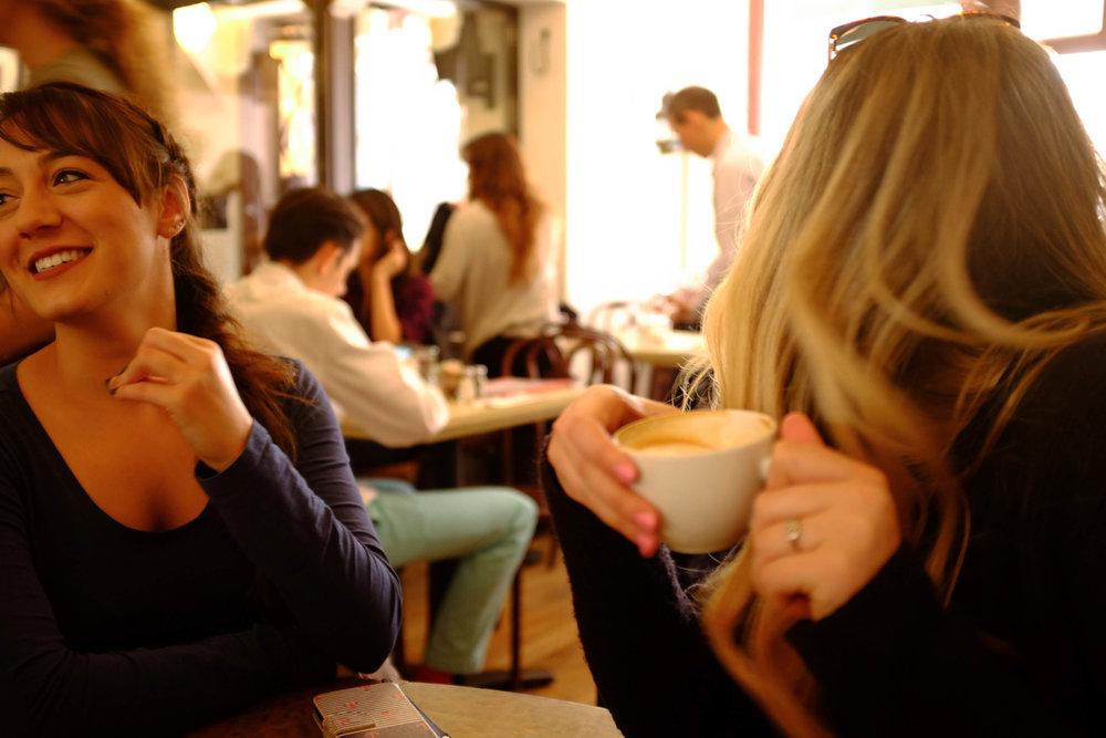 Kaci Nicole - Cafe Mogador.jpg