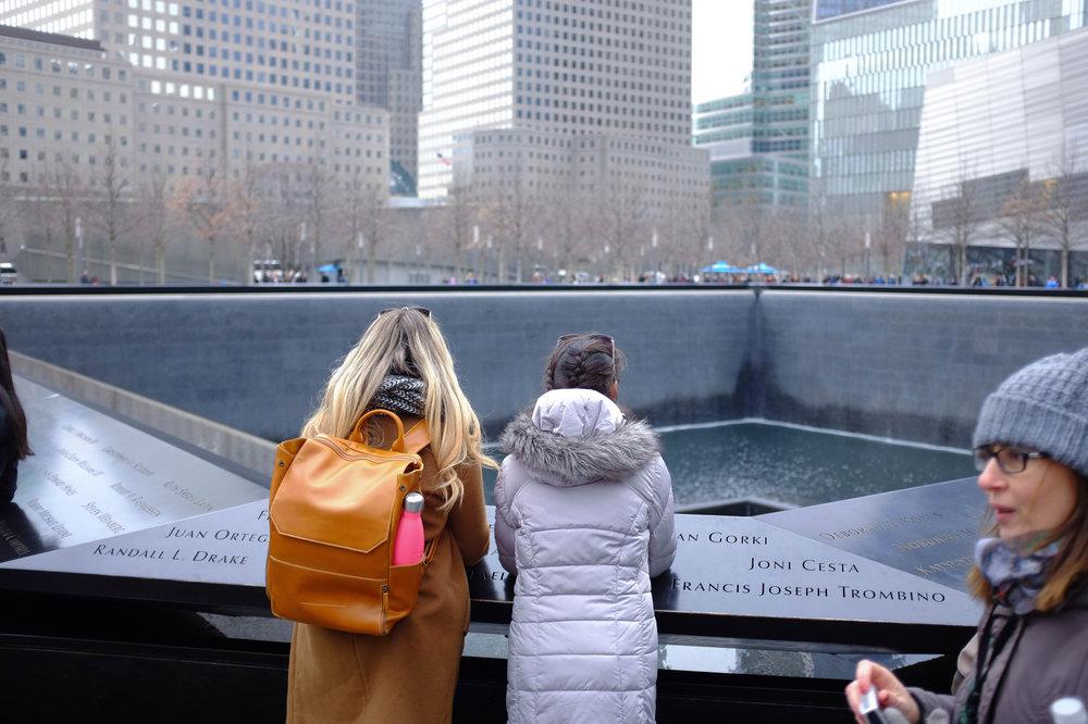 Kaci Nicole - 911 Memorial.jpg