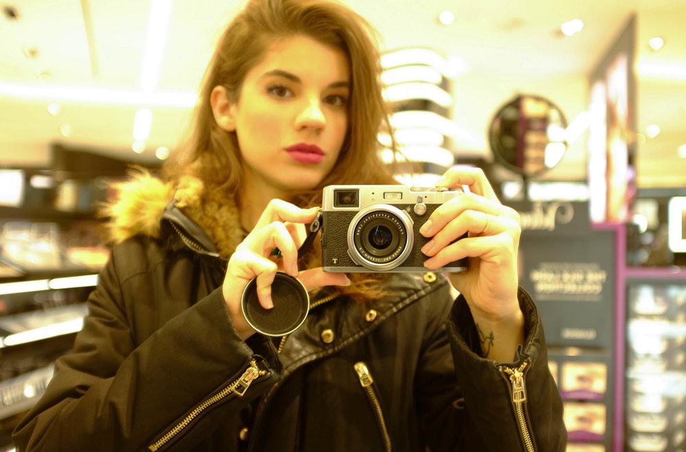Kaci Nicole - NYC Makeup.jpg