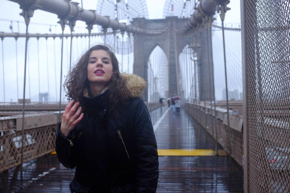 Kaci Nicole - Brooklyn.jpg