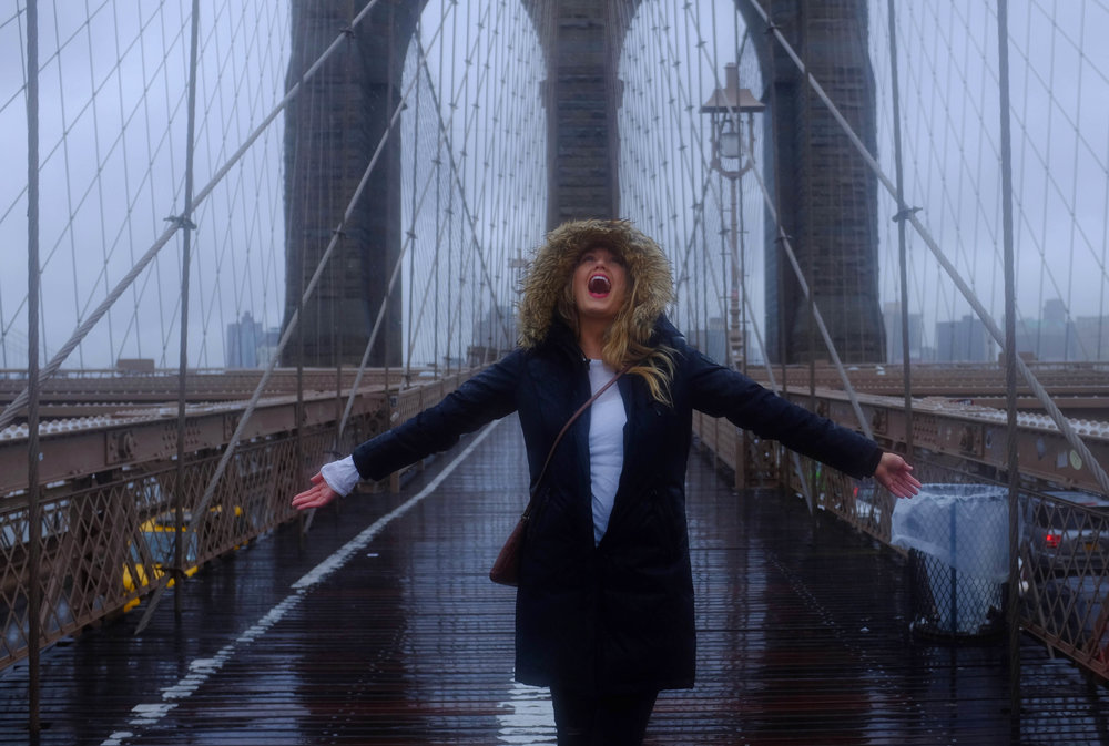 Kaci Nicole - Dance on Brooklyn Bridge.jpg