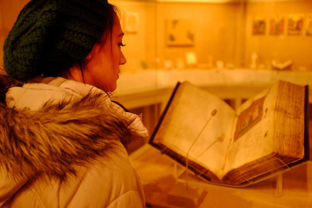 Kaci Nicole - NYC Met Museum.jpg