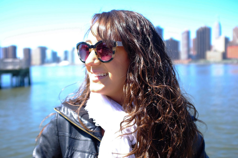 Kaci Nicole - Lisa Long Island.jpg